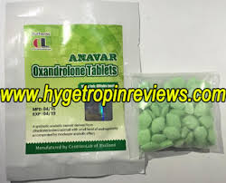 sino hgh legit online hgh and steroids supplier oral steroids