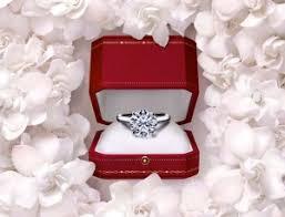 cartier verlobungsring der ring für den tag made by cartier premium weddings