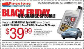 firestone tires black friday sale 39 99 black friday oil change special firestone coupon 2011