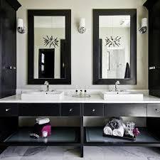 black bathroom cabinet ideas black bathroom vanity design ideas