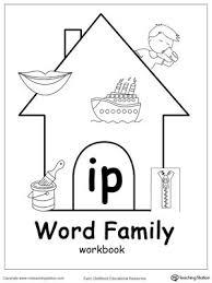 394 best language images on pinterest kindergarten reading