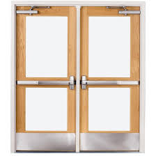 Exterior Doors Commercial Commercial Doors Marvin Doors
