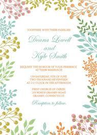 wedding invitation template marialonghi com