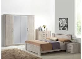 ensemble de chambre chambre à coucher complète ensemble chambre weba meubles
