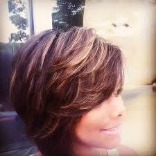 like the river salon hair gallery atlanta hair styles superspancom info