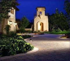 portfolio outdoor lighting company new low voltage landscape lighting manufacturers or residential