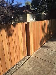 Spotted Gum Shiplap Hampton Fencing Front Fences Pool Fences Landscaping Decks U0026 More