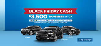 Port Dundas Car Sales Review Ford Dealership In Whitby On Marigold Ford Lincoln Sales
