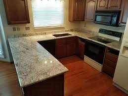 kitchen faucets denver faucet design mission style cabinets laboratory microwave oven