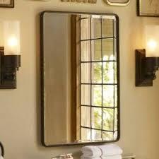 Recessed Bathroom Medicine Cabinets Semi Recessed Bathroom Medicine Cabinets Partially Into The Walls