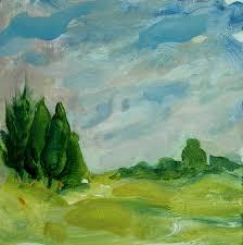 acrylic paints creative color