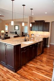 kitchen must haves classic custom homes madison wi