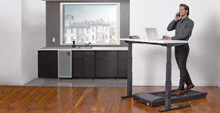 Weight Loss Standing Desk Under Desk Treadmills Treadmill For Desk Lifespan