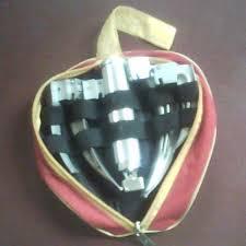laryngoscope fiber optic set manufacturer manufacturer from