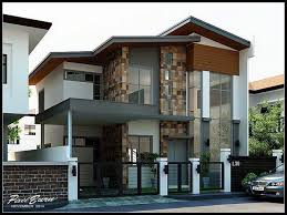 2 story modern house plans two story modern villa design and all interior designs
