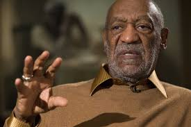 bill cosby learns that soliciting memes about himself is not a