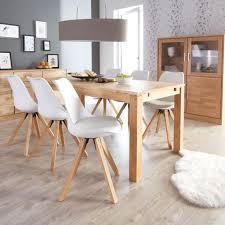 Esszimmerstuhl Isabell Esszimmerstühle Modernes Design Schwarz Mxpweb Com