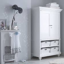 Baby Furniture Armoire The 25 Best Nursery Armoire Ideas On Pinterest Used Baby