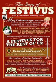 Last Christmas Meme - christmas best season of joy images on pinterest la beautiful