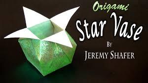 Star Vase Star Vase Youtube