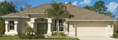 Floridian House Plans Artistic Homes Custom Builders Citrus Pasco U0026 Hernando County
