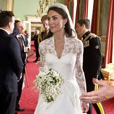 wedding cake kate middleton pictures of kate middleton and prince william s royal wedding cake