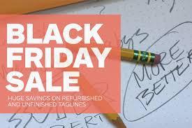 tayloe gray black friday sale discount taglines tayloe gray