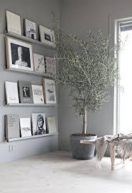 Requirements For Interior Designing Grey Interior Design
