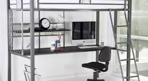 Appealing Small Reception Desk Ideas Alluring Illustration Hotel Reception Desk Noticeable Reception