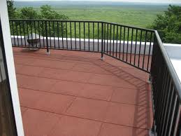 Floor And Decor Boynton Decor Pretty Design Of Floor And Decor Boynton For Home