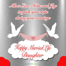 married wishes wedding wishes for occasions messages