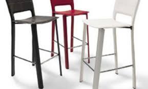 chaise haute cuisine chaises haute de cuisine affordable chaises haute cuisine chaise