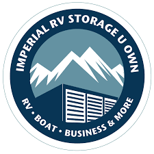 indoor rv storage condo for sale buy rv storage garage in denver
