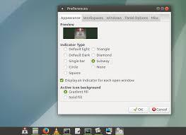Awn Applets Dock Linux Admins U2013 News And Blog