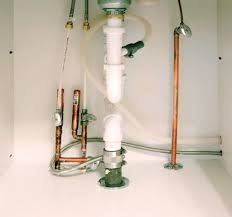 Kitchen Sink Water Supply Lines Victoriaentrelassombrascom - Kitchen sink water supply lines
