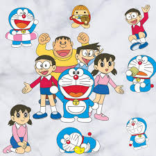 doraemon compare prices on doraemon wall online shopping buy low price