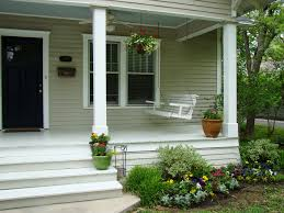 collections of house design with front porch free home designs