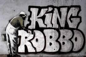 graffiti history u2013 10 important moments widewalls