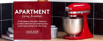 Small Red Kitchen Appliances - small appliances kitchenaid u0026 more lord u0026 taylor