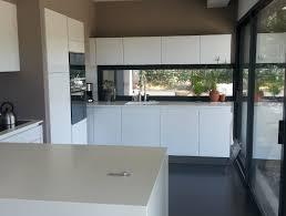 plan cuisine avec ilot central plan cuisine avec ilot central 11 cuisine contemporaine en u