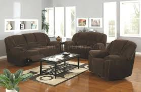 Reclining Sofa Loveseat Sets Reclining Sofas And Loveseats Sets Ipbworks