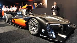 nissan race car delta wing nissan delta wing auto racing pinterest delta wing nissan
