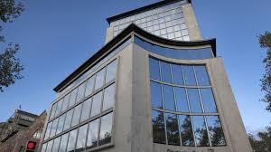 sede deutsche bank ada colau logra la renuncia de kkh al hotel de la torre