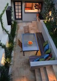 Small Patio Design Ideas Stunning Small Patio Design Ideas Contemporary Liltigertoo