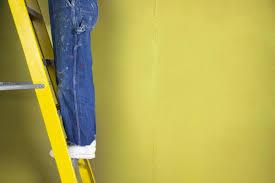 vista paint coupons in la habra painters localsaver