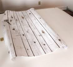 backdrop paper create cheap lightweight faux barn wood with photo backdrop paper