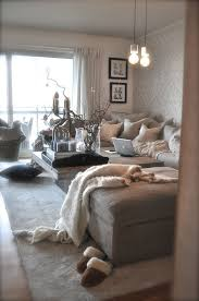 cozy livingroom best 25 comfy cozy home ideas on living room colors