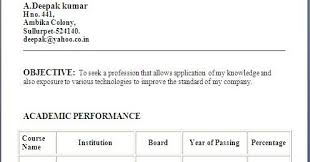 waiter resume cruise ship waiter sample resume hostess resume