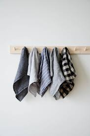 best 25 natural tea towels ideas only on pinterest natural hand