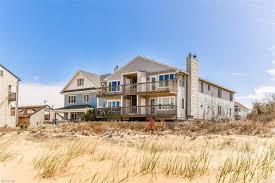 2 bedroom apartments norfolk va willoughby norfolk va real estate homes for sale realtor com